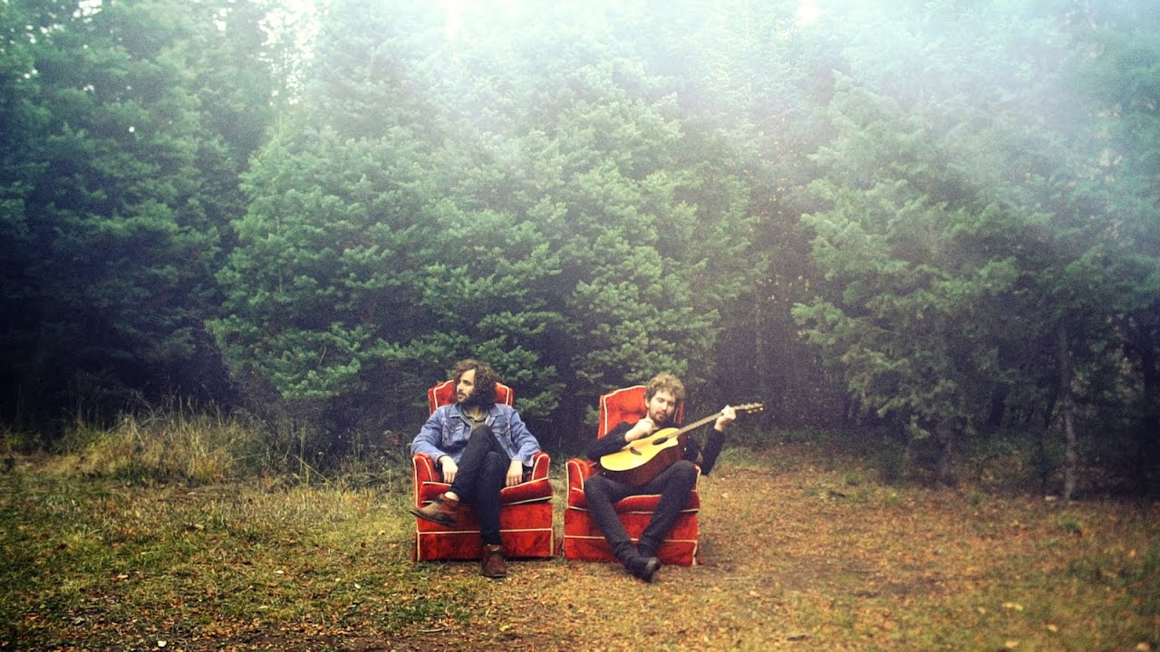 the-moth-the-flame-live-while-i-breathe-acoustic-themothandtheflame