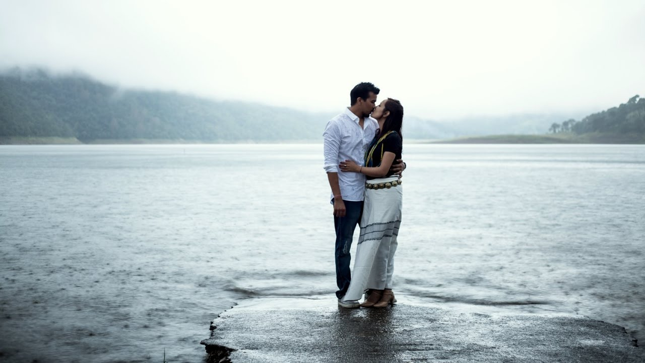 Dating places in shillong