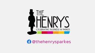 Henrys parkes regos