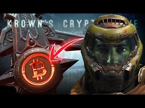 negozi che prendono bitcoin