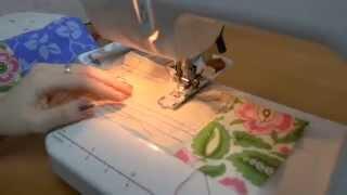 Швейная машина Janome SE 522(, 2014-07-01T13:46:29.000Z)