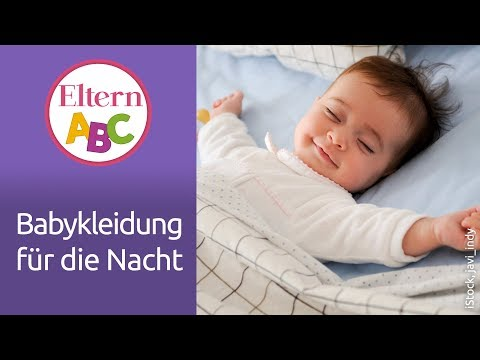 ELTERN ABC - Baby - cover