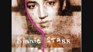 Kinnie Starr - Alright [Blackwatch Vocal Club Mix]