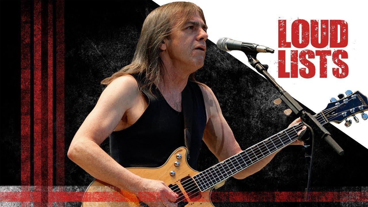 10 greatest rhythm guitarists in rock metal youtube. Black Bedroom Furniture Sets. Home Design Ideas