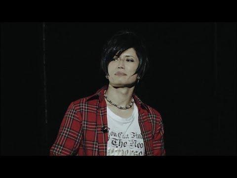 Gackt - Visualive Arena Tour 2009 Requiem Et Reminiscence II [HD]