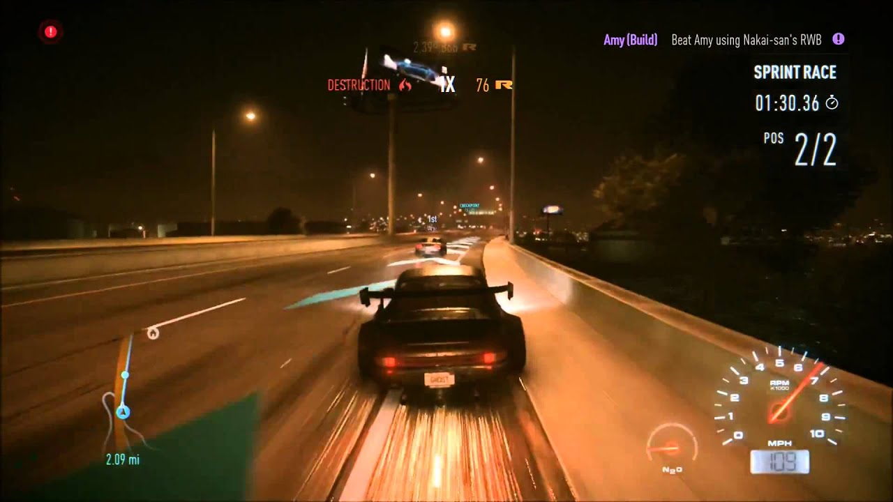 need for speed 2015 porsche 911 gameplay ps4 xbox one pc nfs 2015 youtube. Black Bedroom Furniture Sets. Home Design Ideas