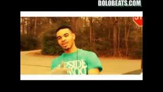 Bei Maejor (Maejor Ali)- The Lala Song Official Video