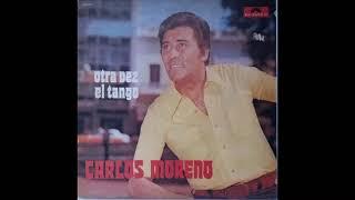 Carlos Moreno - Otra vez el tango