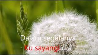 Video Erwin Gutawa - Hilangnya Seorang Gadis (Instrumental/Karaoke) download MP3, 3GP, MP4, WEBM, AVI, FLV September 2018