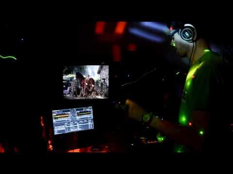 Andre Fly - Inspiring Dance Music 37 LIVE - FULL TRACKS ARTISTS ANDRE FLY (27.10.16)