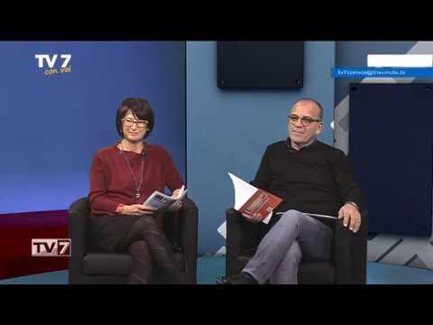 Spi Cgil con Voi del 11/01/2019  - Parliamo di Legge di bilancio (1 di 3)