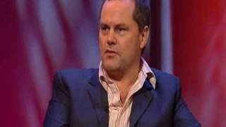 TV Heaven, Telly Hell - Jack Dee (2 of 3)