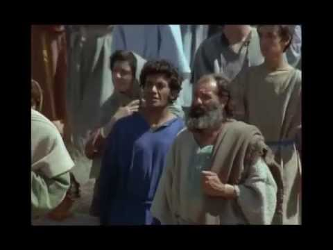 Download The Story of Jesus - Hre / Davak / Davach / Moi Da Vach / Moi / Moi Luy / Chom Language (Vietnam)