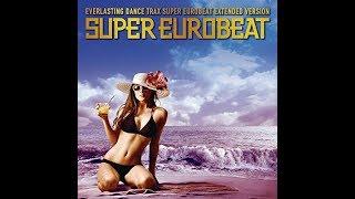 【ユーロビート】EUROBEAT PARAPARA MIX【パラパラ】