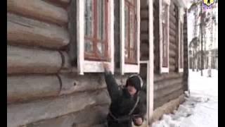 видео В УМВД России по Ярославской области отметили лучших сотрудников