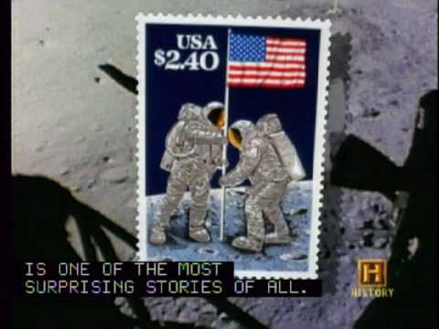 Stamps: An American Journey