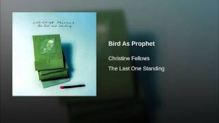 Play Bird As Prophet