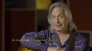 Jim Lauderdale - The Secrets Of The Pyramids (Live on eTown)