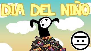Download Video #PINCHIMONO - Dia del Niño MP3 3GP MP4