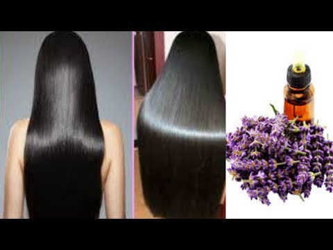 how-to-use-lavender-essential-oil-for-hair-growth,-hair-shine,hair-regrowth|makeup-secrets