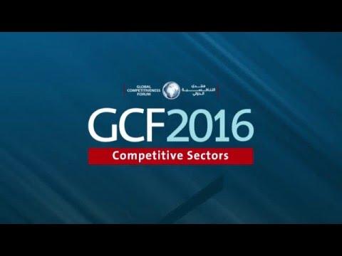 GCF 2016 Day 2 - Part 2/2