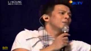 Video NOAH - Tak Bisakah download MP3, 3GP, MP4, WEBM, AVI, FLV Oktober 2017