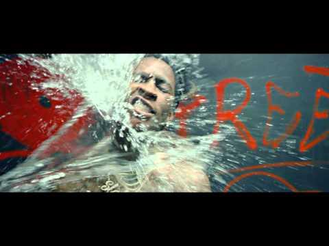 Video: Young Thug - Texas Love