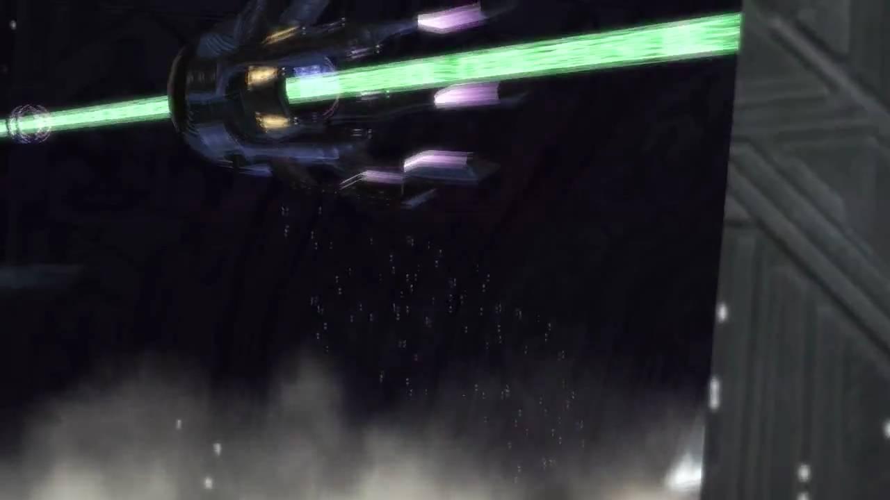 Halo 4 matchmaking huijareita