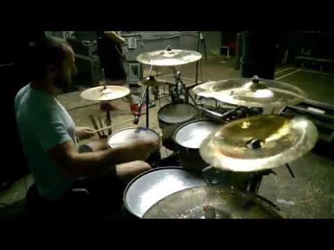 Adam Gray - Magnolia - GreinerKilmer