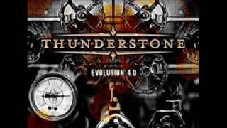 Thunderstone : Forevermore