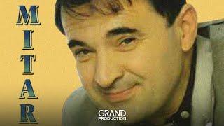 mitar-miric-samo-kazi-audio-2000