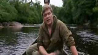 The Yekuana Ray Mears Bushcraft S1E2 part 1