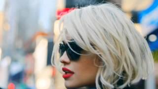 TV Spot DKNY MYNY | Stadt-Parfümerie Pieper Thumbnail
