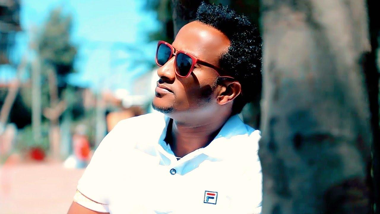 ethiopian new music 2019