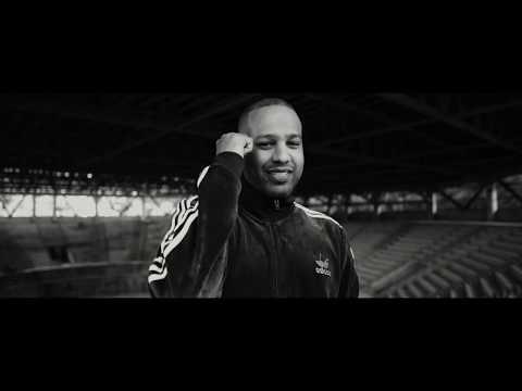 Anonimus, Darkiel, Randy, Rauw Alejandro, Javiielo & EIX - Corazon Muerto (Remix)