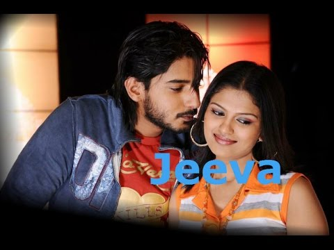 Jeeva – ಜೀವಾ | Kannada Romantic Movies Full | Prajwal Devaraj, Ruthuva | Latest Upload 2017