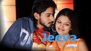 Jeeva – ಜೀವಾ | Kannada Romantic Movies Full | Prajwal Devaraj, Ruthuva | Latest Upload 2016