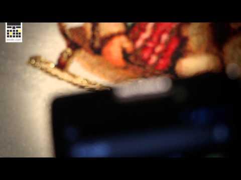 Обзор Motorola DROID RAZR MAXX HD