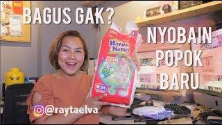 Download Video NYOBAIN POPOK BARU LAGI !!! MP3 3GP MP4