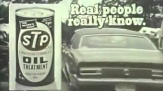 CBS commercial breaks - December 30, 1973