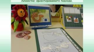 тема самообразования Савченко Т О  2014 2016 2