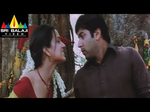 Rakshakudu Movie Kangana Ranaut and Jayam Ravi Temple | Jayam Ravi | Sri Balaji Video