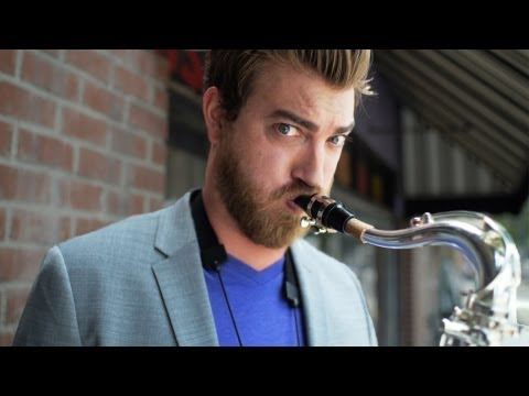 What Women Really Want: Rhett & Link Have It All Locked Down (VIDEO)