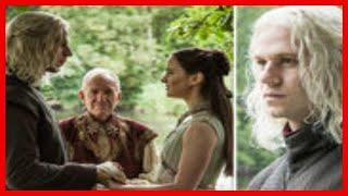 Game of Thrones season 8 spoilers: Why is Rhaegar Targaryen returning?