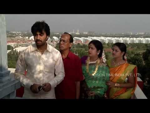Kalyana Parisu Episode 12 22/02/2014