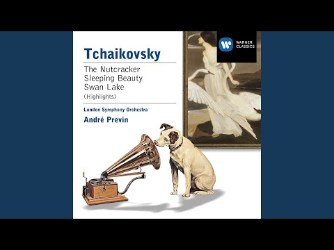 The Sleeping Beauty - Ballet, Op.66 (Highlights) (1987 Remastered Version) : No. 30 - Finale... mp3