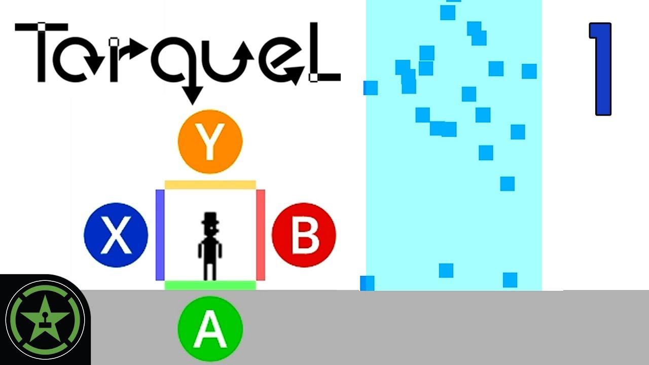 play-pals-torquel-1