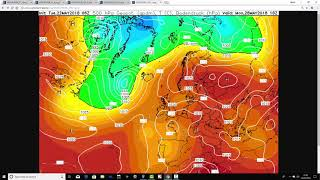 Weather Forecast For Bearded Theory, BBC Biggest Weekend & Liverpool Tall Ships (Final Update)