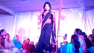 इस किन्नर का डांस तो देखिये लड़की से भी ज्यादा सुन्दर है सपना किन्नर | Best Kinnar Dance Ever | Sapna