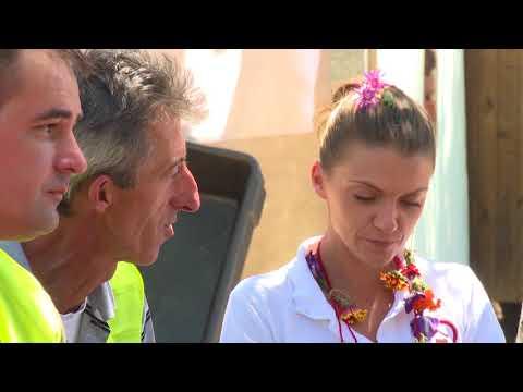 Kuća od srca, četvrta sezona, osma epizoda, porodica Veljović 03